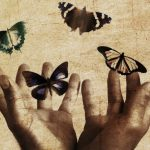 Nuove opportunità. Da crisalide a farfalla. Si schiudono nuovi orizzonti per le PMI